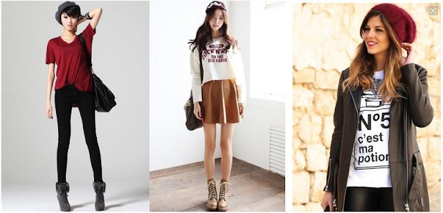 7 Tips Fashion Anak Remaja Agar Tidak Ketinggalan Zaman