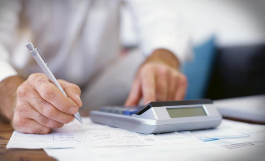 Πότε ανοίγει τελικά η πλατφόρμα για τις 24 δόσεις – Πώς μπορείτε να ρυθμίσετε τα χρέη σας