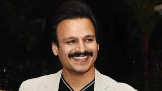 Actor-vivek-anand-oberoi-donated-rs-25-lakh-to-i-am-oxygen-man-relief-fund