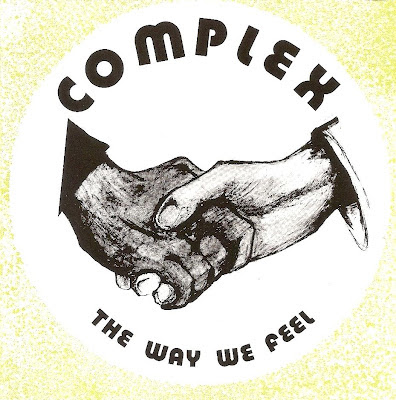 complex,The_Way_We_Feel,complex,psychedelic-rocknroll,garage,tenth_planet,vox_organ,scotland,FRONT