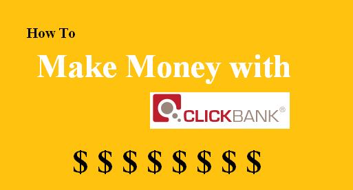 Clickbank Marketplace (image source: clickbank.com)