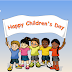 DefenceAdda247 Wishes all Defence Aspirants, A Happy Children Day