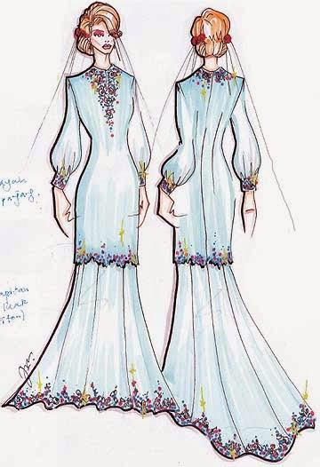 baju kurung, baju pengantin, baju wanita, cara membuat baju melayu, baju fesyen korea, fesyen baju korea, baju kurung online, baju kurung menyusu, malaysian baju kurung, jahit baju kurung,