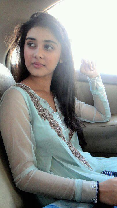 Muslim Girl Wallpapers For Mobile Phones City Mianwali Top And Most Beautiful Pakistan And Indian