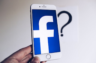 If you want to be safe, these 12 things should be promptly delivered to your Facebook account