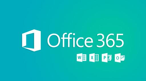 Comprometen Certificado mimecast para apuntar a usuarios de Office 365