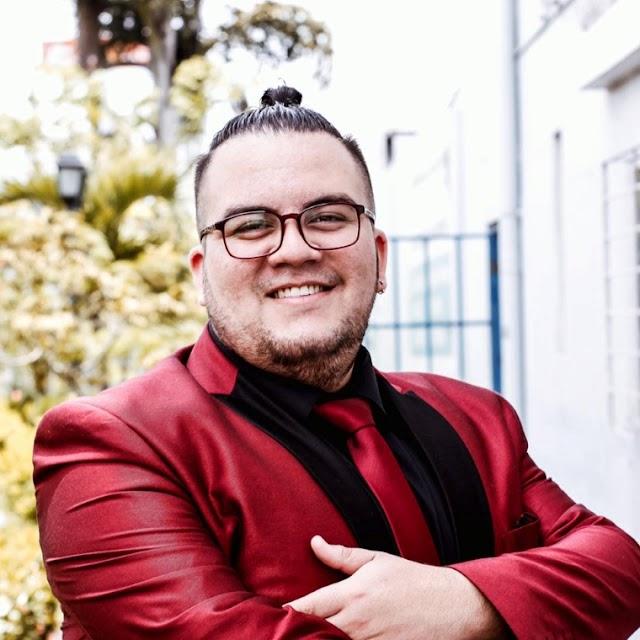 Carlos Calderón: Reformar Reglamento de Junta de Cementerio de Goicoechea por adultocentrismo...