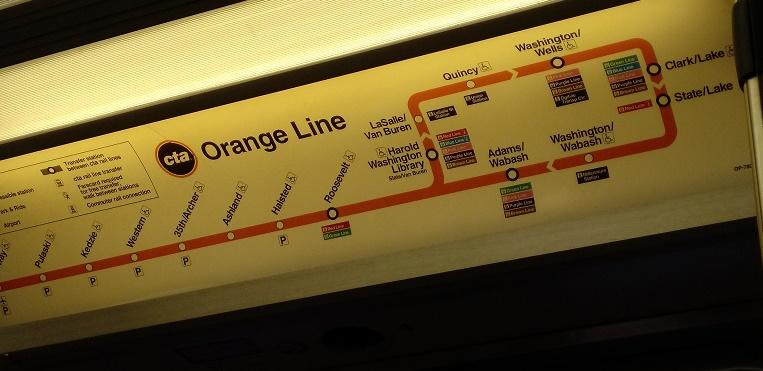 metro-chicago-como-moverse