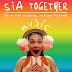 """Sia vuelve a la música con su nuevo single """"Together"""""""