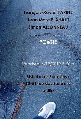 francois-xavier-farine-jean-marc-flahaut-simon-allonneau