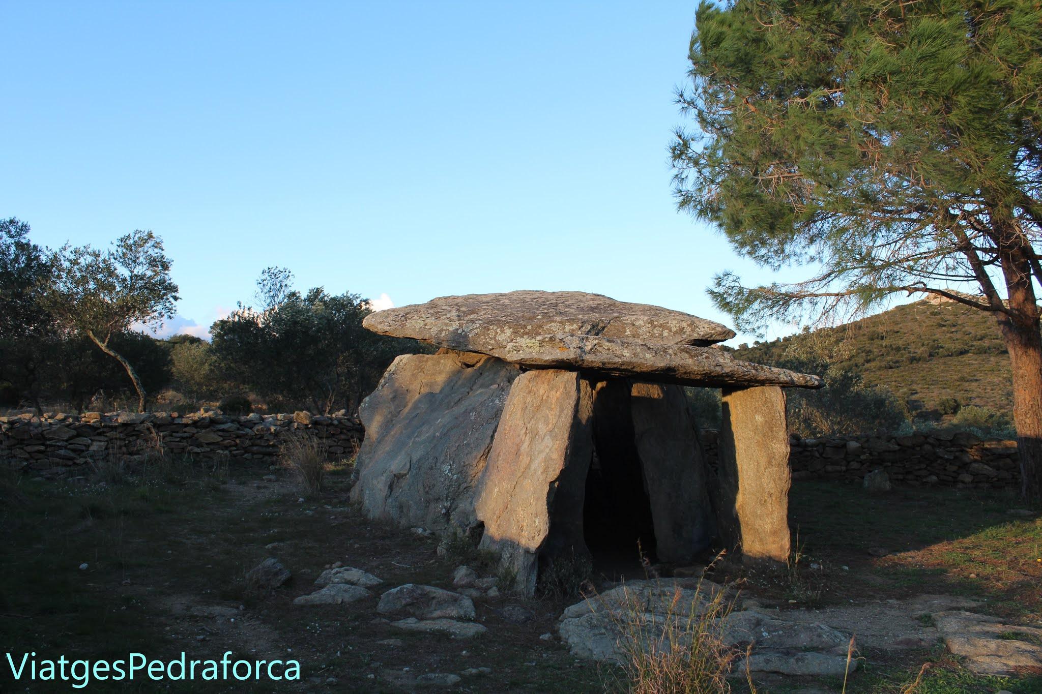 Roses, Alt Empordà, arqueologia, patrimoni cultural, rutes per Catalunya
