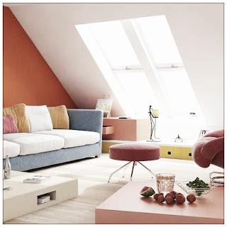 All servizi di architettura home staging interior for Modelli case 3d