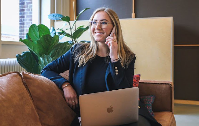 reasons try self-employment quit job be your own boss