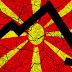 Mazedonien - Einbruch in Wirtschaft soll 2018 überwunden werden