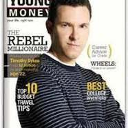 timothy,  timothy sykes,  tim sykes,  penny stocks,  timothy sykes net worth,   profitly,  timothy sykes, tim sykes net worth,  tim sykes profitly,  timothy sykes dvd,   tim sykes dvd,  timothysykes, timothy sykes review, tim sykes review, timothy sykes scam,    tim sykes youtube,  timothy skyes, tim sykes scam, timothy sykes book, tim sykes instagram, etrade, timothy sykes net worth 2016, timothy sykes instagram, tim sykes book, bianca alexa,