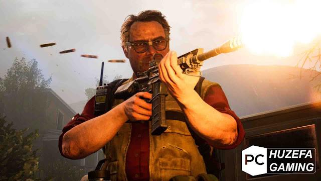 Back 4 Blood Pc Game Free Download Torrent