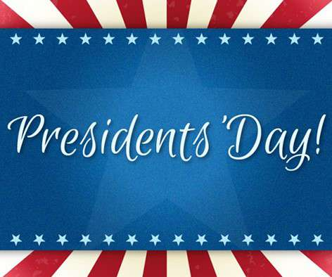 Presidents Day Wishes Pics