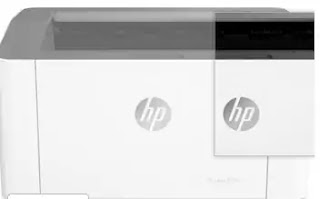 HP Laser 107w Driver Downloads
