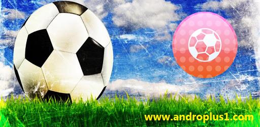 Kora Lite - كورة لايف أهم مباريات كرة القدم