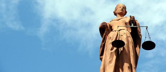Justicia y Derecho Internacional Privado