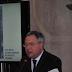 """""""Arditi Contro"""", solo posti in piedi per il nuovo libro del senatore Andrea Augello"""