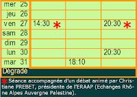 http://www.allocine.fr/video/player_gen_cmedia=19559823&cfilm=237274.html