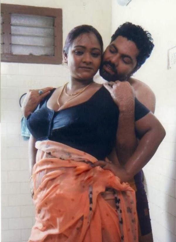Free Sexy Malayalam Movies 30