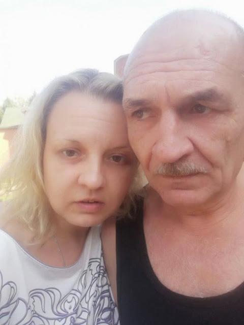 Цемах повертається на Донбас