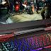 Lenovo ra mắt laptop chơi game Legion Y920
