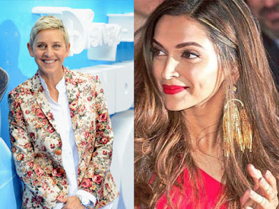 deepika-talk-about-love-work-with-ellen-degeneres