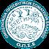 Ανακοίνωση της ΟΠΣΕ για τις δηλώσεις Κουρουμπλή