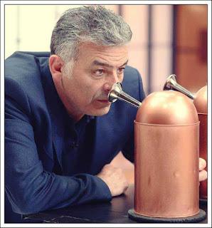 wiki biografie joseph hadad chef cu retete deosebite