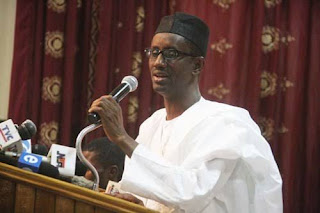 No oil billionaire since Buhari became petroleum minister: Ribadu
