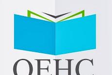 وظائف شركة التعليم النوعي القابضة QEC لحملة الدبلوم و البكالوريوس لنساء