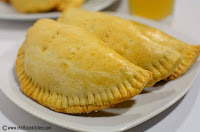 How To Prepare Meat Pie