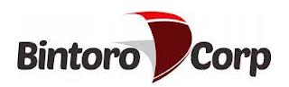Lowongan Kerja Bintoro Corp