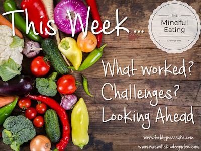 https://www.forblognesssake.com/2015/11/week-1-my-healthy-holiday.html