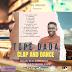 IWO LOBA - Tope Dada