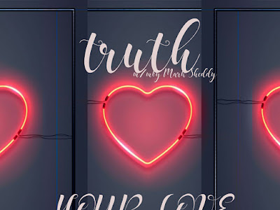 [Music]-Truth-Your-Love-M-&-M-by-MarkSheddy