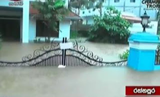 http://www.gossiplankanews.com/2017/05/ratnapura-kalutara-matara-bad-weather-video.html