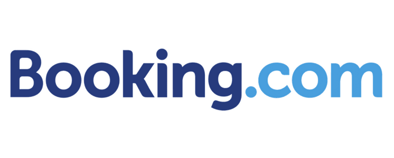 Booking.com Referral Link