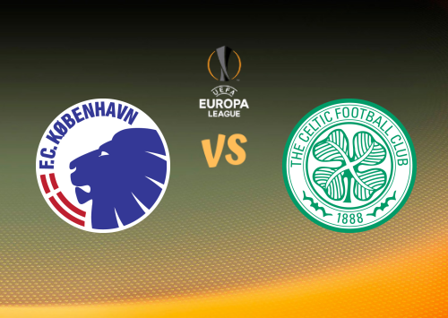 FC Copenhague vs Celtic  Resumen