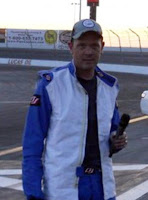 Local Racer, Eric Sunness, Seeking Assistance via 'Go Fund Me' Page
