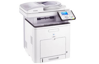 Download Printer Driver Canon MF9220CDN