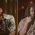 """Miguel libera clipe de """"Come Through And Chill"""" com J. Cole"""
