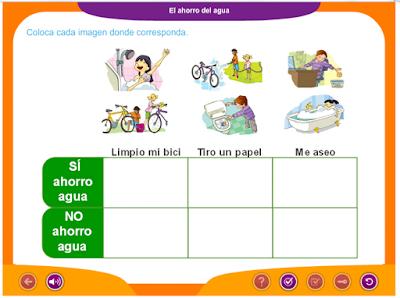 http://www.ceiploreto.es/sugerencias/juegos_educativos_5/7/6_El_ahorro_del_agua/index.html
