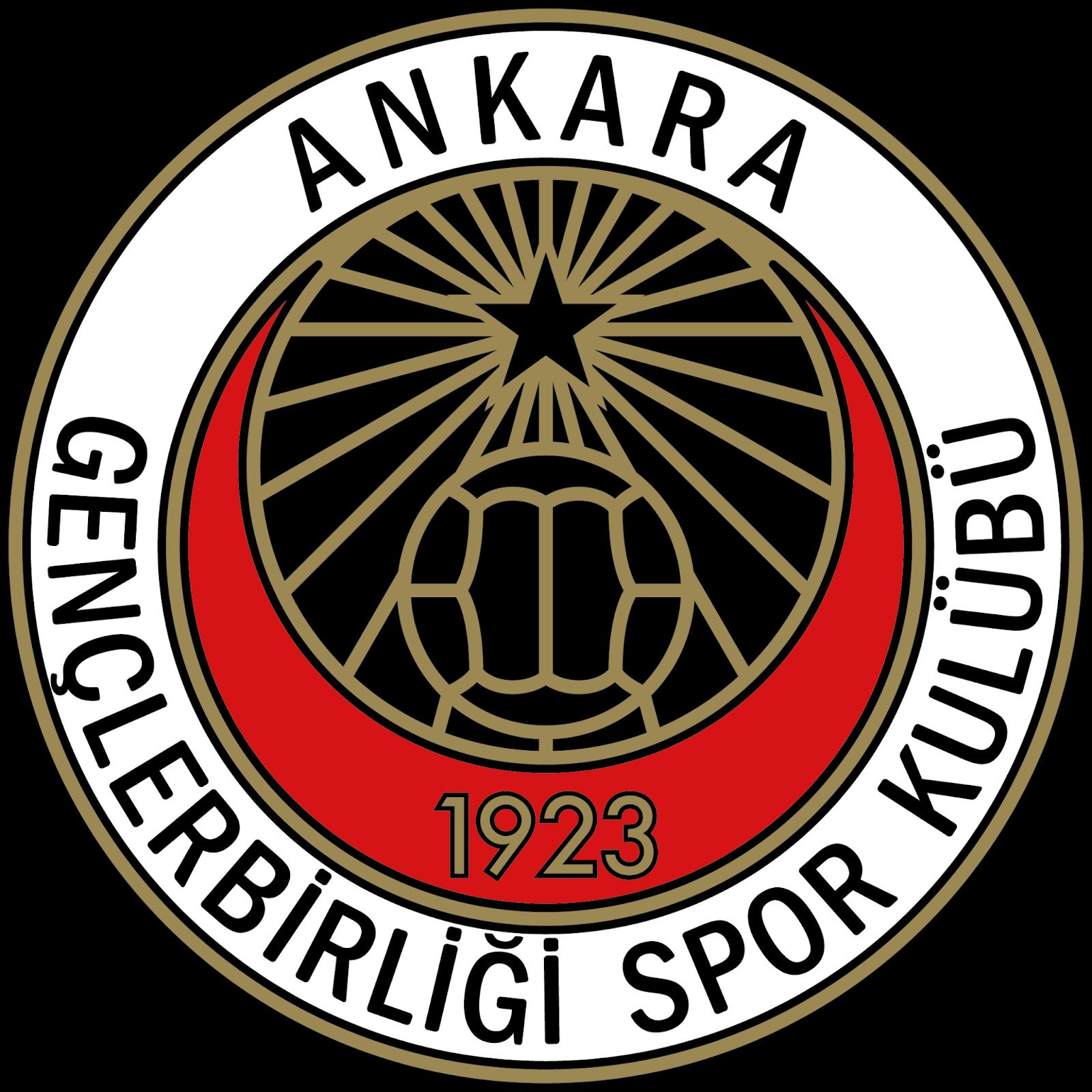 The Round Ball In Ankara 2018