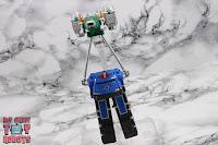 Super Mini-Pla Victory Robo 43