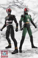 S.H. Figuarts Shinkocchou Seihou Kamen Rider Black 43