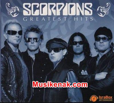 download lagu scorpion mp3
